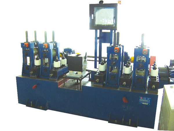 eddy current testing machine, eddy current testing equipment, eddy current test equipment, eddy current tester, industrial inkjet printer