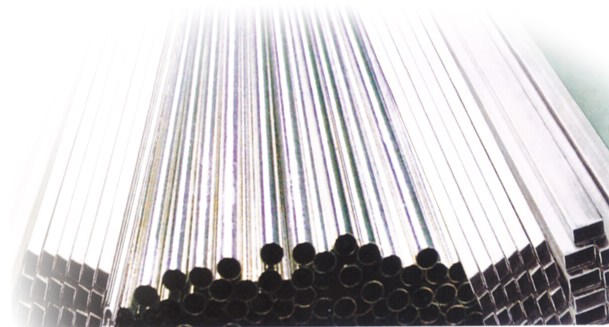 stainless steel tubing specifications, steel tubing specifications