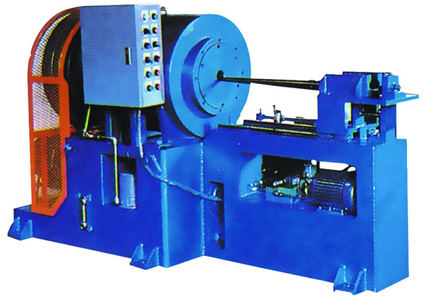tapering machine, taper machine, taper machines, tube tapering machine, pipe tapering machine